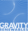 Gravity Renewables